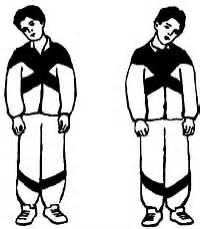 Дыхательная гимнастика стрельниковой при псориазе