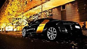Cool Car Wallpapers HD Wallpaper Cave