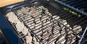 Pierre De Lave Barbecue Gaz : barbecue gaz ~ Dailycaller-alerts.com Idées de Décoration