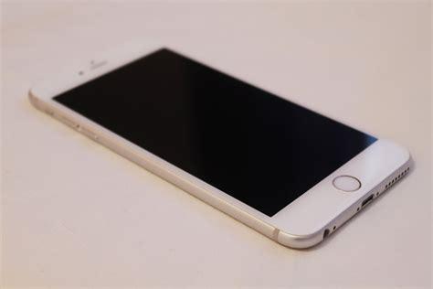 iphone käytetty tori