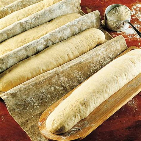 Bread Couche by Baker S Couche