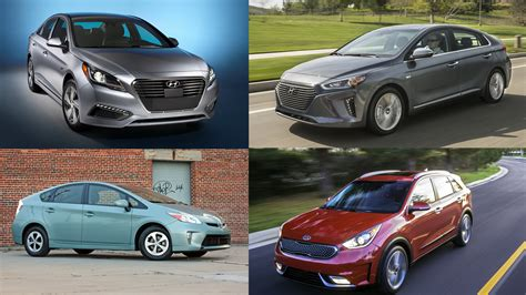 Feul Efficient Car by 10 Most Fuel Efficient Cars Of All Time Top Speed