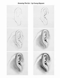 17 Best images about Drawing tutorial on Pinterest | The ...