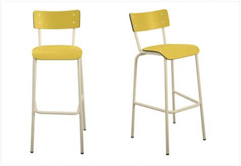 conforama chaises cuisine 10 tabourets de bar très stylés joli place