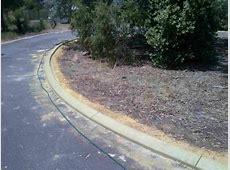 Landscape Designer Architect Perth WA – Landscaping Garden