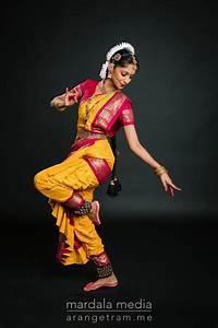 Arangetram / Rangapravesam Indian Dance Photography