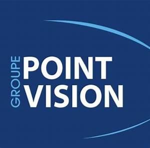 Point Vision Tarif : point vision paris est ophtalmologue cr teil 94000 adresse horaire et avis ~ Medecine-chirurgie-esthetiques.com Avis de Voitures