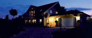 Illuminazione Led Esterno ~ Tutto su ispirazione design casa