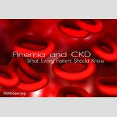 stages-of-ckd