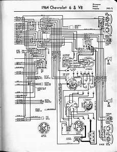 Diagram 1972 Impala Wiring Diagram Full Version Hd Quality Wiring Diagram Ediagram Deuxenchiffres Fr