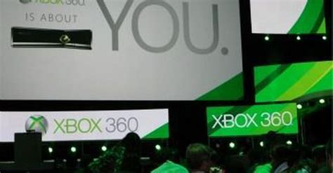 Xbox Live Getting Live TV, YouTube & Bing Voice Search