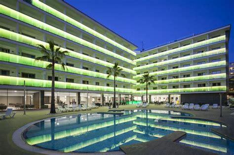 Deals Archives - Top5 | Salou, Hotel, San francisco