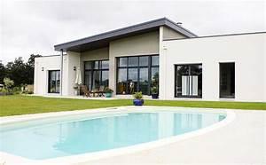 maison la bocaine a nesmy 85 la bocaine With creation de maison 3d 3 decoration interieure la bocaine