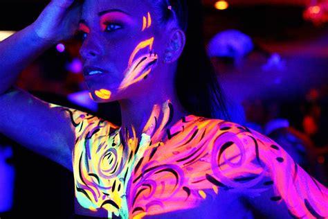 black light ideas black light ideas ideas hq