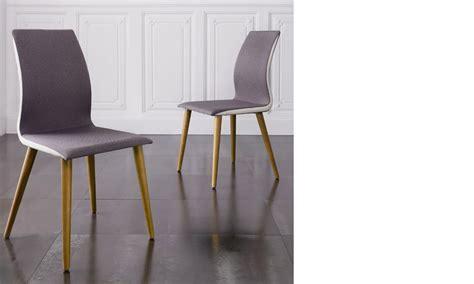 chaise grise but chaise de salle a manger grise lertloy com