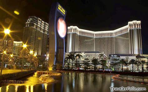 venetian macao resort hotel casino man  zaia macau  singapore travel lifestyle blog
