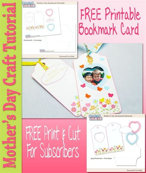 17 Best Images About Free Cricut Cut Files On Pinterest