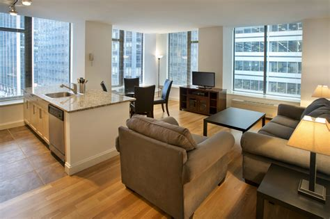Furnished Apartments For Rent In New York City Ny