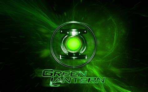 green lantern wallpapers wallpaper cave