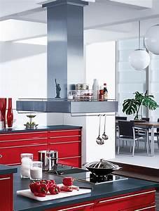 kitchen island hoods kitchen design photos With kitchen island hood