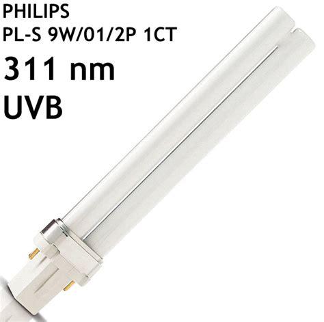 narrow band uvb l phototherapy at home l narrow band uvb ls for vitiligo