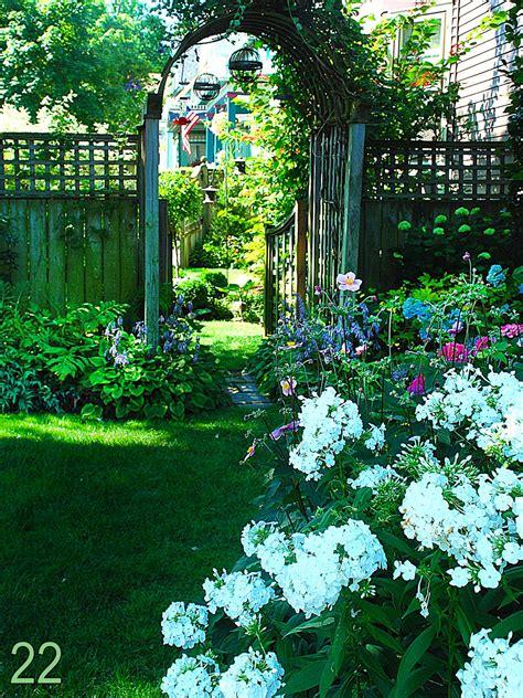 garden walk buffalo through the garden gates 6 garden walk garden talk