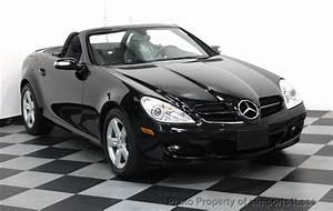 Mercedes Cabriolet Slk : 2007 used mercedes benz slk class slk280 hardtop convertible at eimports4less serving doylestown ~ Medecine-chirurgie-esthetiques.com Avis de Voitures