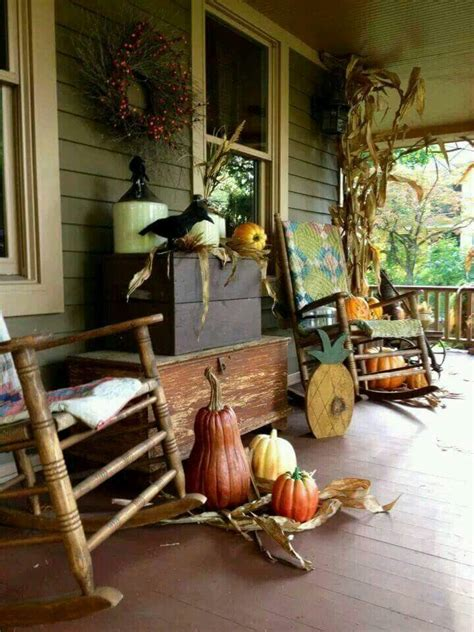 Best Welcome Images Pinterest Country Porches