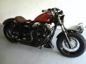 Harley-Davidson Sportster 48 for Sale