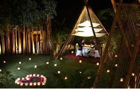 Romantic Stay At Home Date Ideas by Eat Work And Blog Cheap Date Ideas