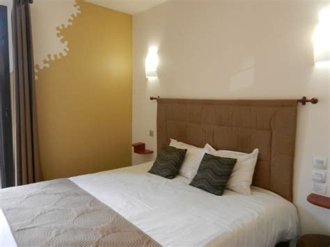 si鑒es massants chambres et tarifs de l 39 hôtel à chartres l 39 hôtel