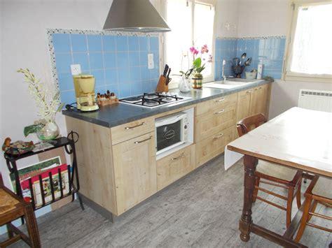 cuisine jura cuisine sur mesure du plan à la pose dans le jura 39