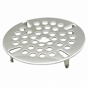 Advance Tabco K 410 Strainer Plate For K5 Replacement