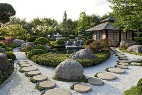 Design Solarleuchten Garten by Design Solarleuchten Garten Modernes Beleuchtung Design