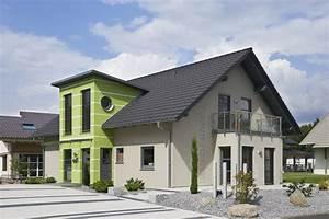 Rensch Haus Gmbh : rensch haus gmbh musterhaus online ~ Markanthonyermac.com Haus und Dekorationen
