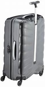Hartschalenkoffer Set Test : hartschalenkoffer samsonite firelite spinner 75 28 koffer ~ Orissabook.com Haus und Dekorationen