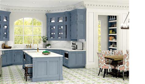 lobkovich kitchen designs j paul lobkovich top designer in 3830