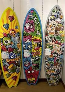 Planche De Surf Electrique : planche de surf deco photo et beau planche de surf en anglais bic electrique 2018 ~ Preciouscoupons.com Idées de Décoration