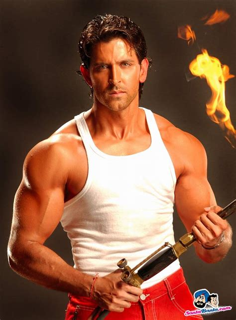 hrithik roshan image gallery picture