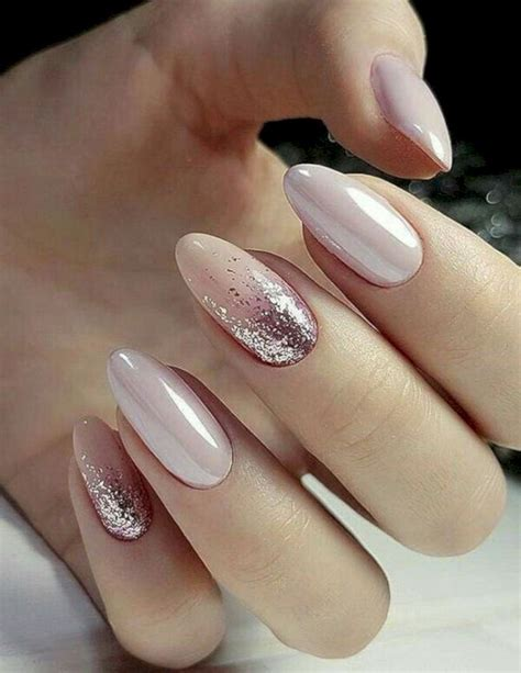 pin  outfital  nail art   summer nails winter