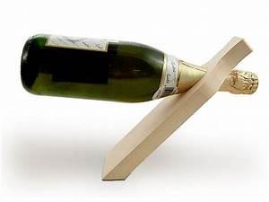 Glasschneider Für Flaschen : weinflaschenhalter aus holz geschenke f r weinliebhaber pinterest weinflaschenhalter ~ Watch28wear.com Haus und Dekorationen