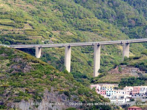 italie les cinq terres 09 2016 italie les cinq terres