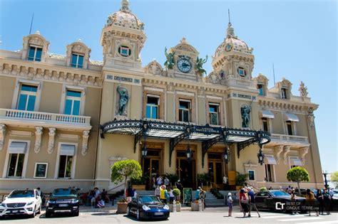 monte carlo casino an exploring south