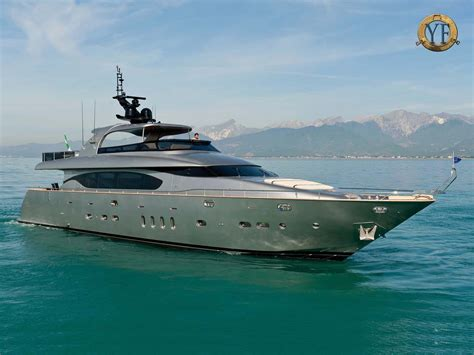 Yacht Forums by Maiora Yachts Luxury Mega Yacht Builders