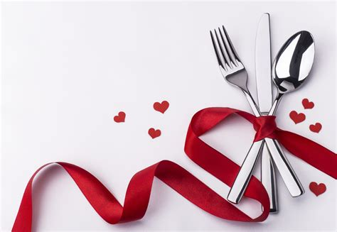 menu cuisine collective 39 s day in liverpool 23 restaurants welcoming