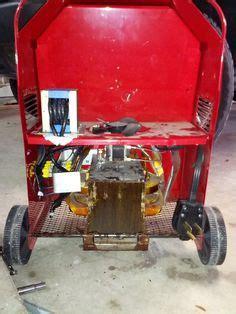 lincoln electric arc welder ac   auction items arc