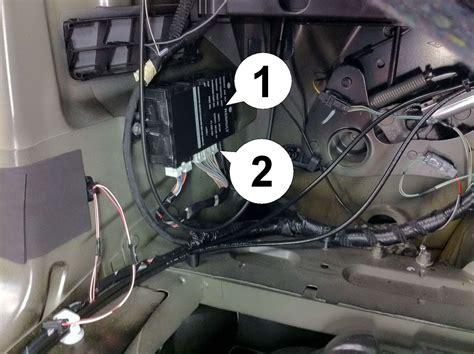 siege megane 2 cabriocomfort hu modul beépítés angol