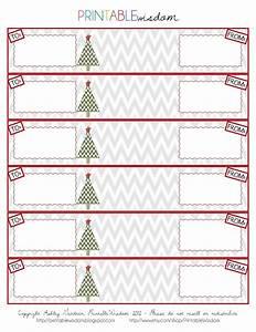 free printable christmas address labels thebridgesummit With downloadable address labels