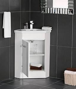 Badmöbel Für Kleines Bad : bad schrank modern ~ Bigdaddyawards.com Haus und Dekorationen