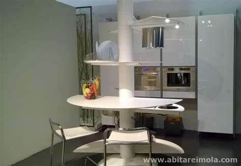 Cucine Moderne Con Dispensa by Cucine Moderne Con Dispensa Ad Angolo Top Cucina Leroy
